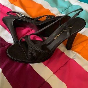 🌼Formal heels